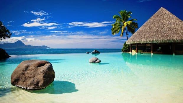 Winter sun destination sailing Seychelles holidays zizoo