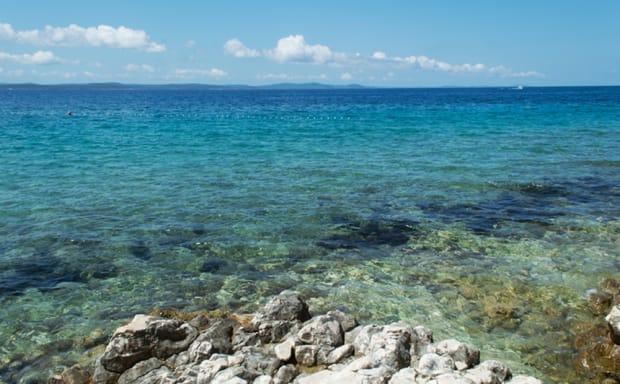 Sailing holidays in Zadar, Croatia with Zizoo