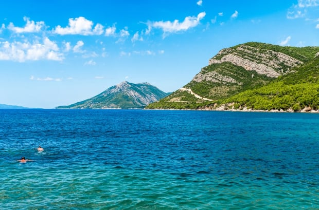 boat trips from Dubrovnik
