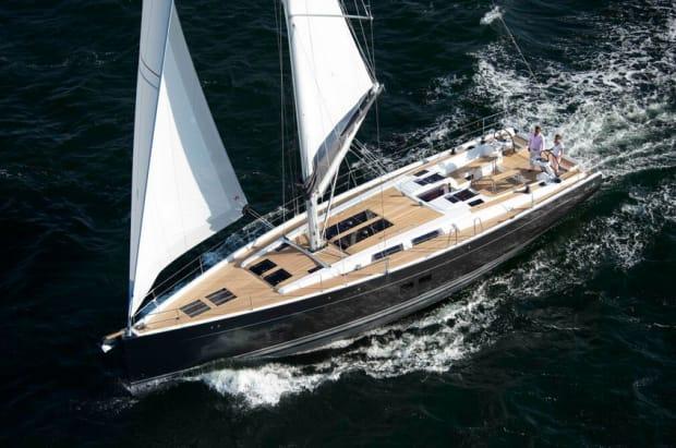 luxury yacht sailboat charter boat rentals Zizoo
