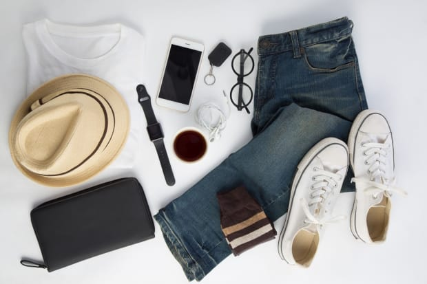 Top 7: Best Nautical Clothing Brands
