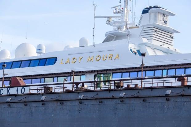top 10 luxury yachts worldwide