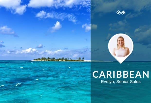 Boat Tips Caribbean