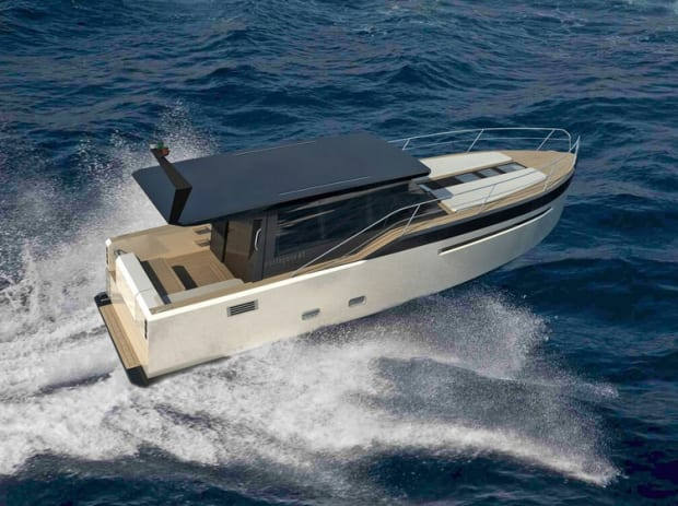 rare and unique yacht charter rentals Zizoo