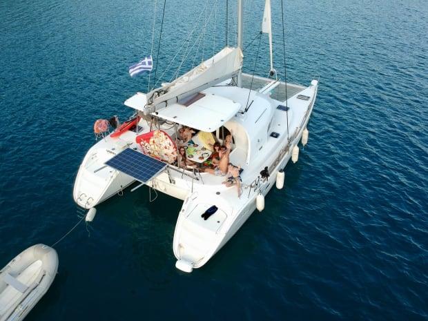the joy of boat holidays with zizoo