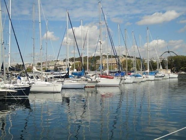 Bavaria Yachtcharter: Warum wir sie lieben