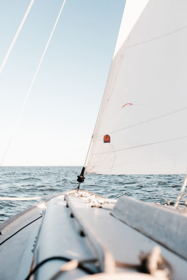 top boating safety tips