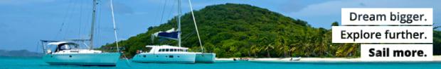 sail in Greece zizoo