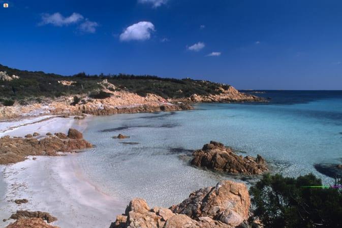 most beautiful beaches in sardinia