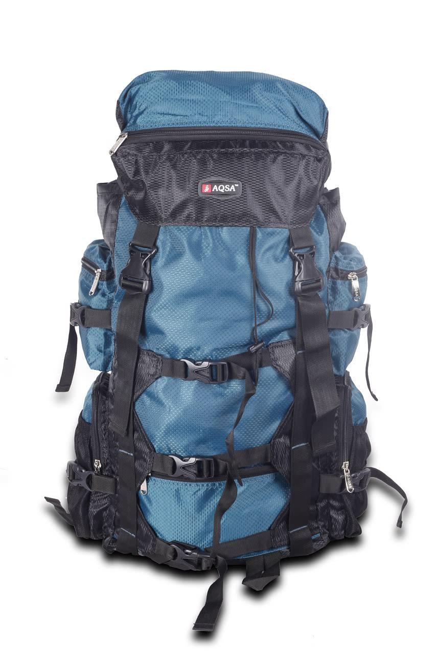 bags-139758_1280
