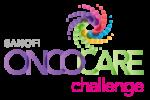 OncoCareChallenge_logo-e1391773121250