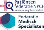 logo-npcf-fms