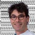 Dr. Jochem Hoogendoorn
