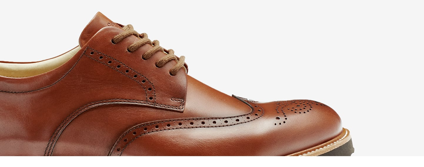 0ec17d6c35946 Samuel Hubbard® | Ridiculously Comfortable Shoes | Samuel Hubbard