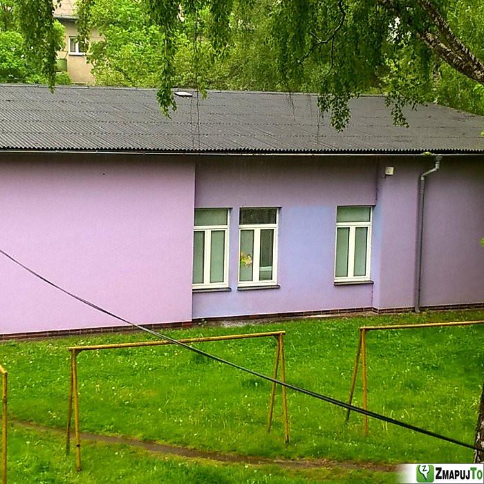 ZmapujTo.cz - hlášení číslo 137130, Návrh na zlepšení, Hrabová