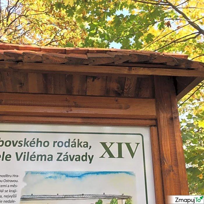 ZmapujTo.cz - hlášení číslo 143860, Jiné hlášení, problém, Hrabová