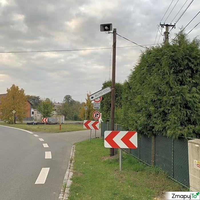 ZmapujTo.cz - hlášení číslo 173603, Návrh na zlepšení, Hrabová