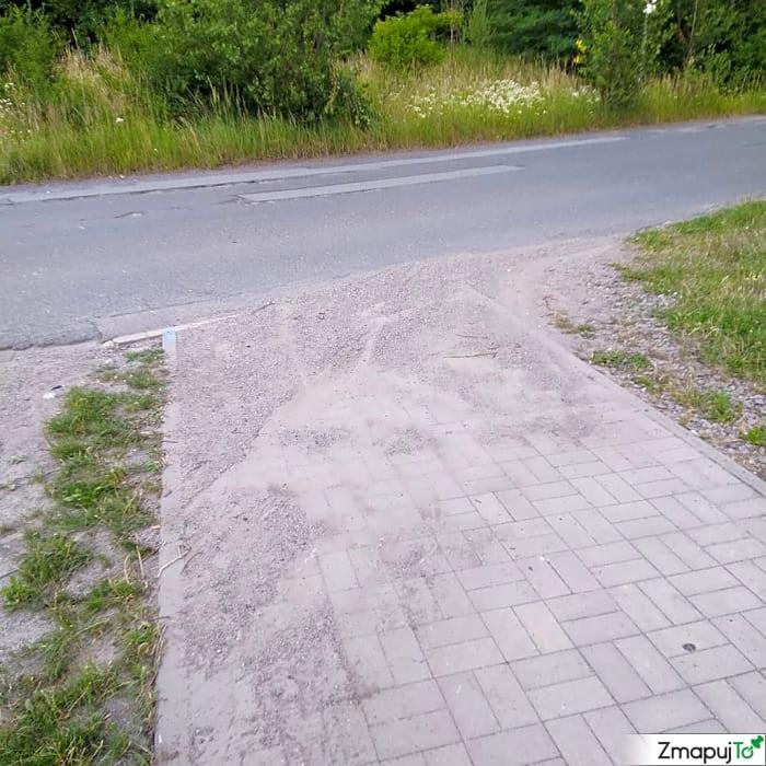 ZmapujTo.cz - hlášení číslo 185493, Návrh na zlepšení, Hrabová