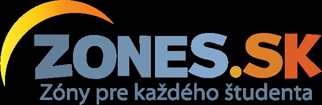 Zones.sk logo