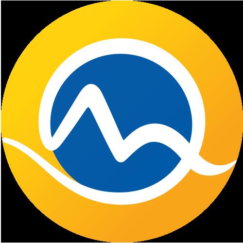 Televízia Markíza logo