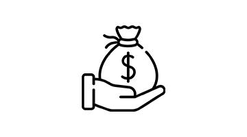 Výplata