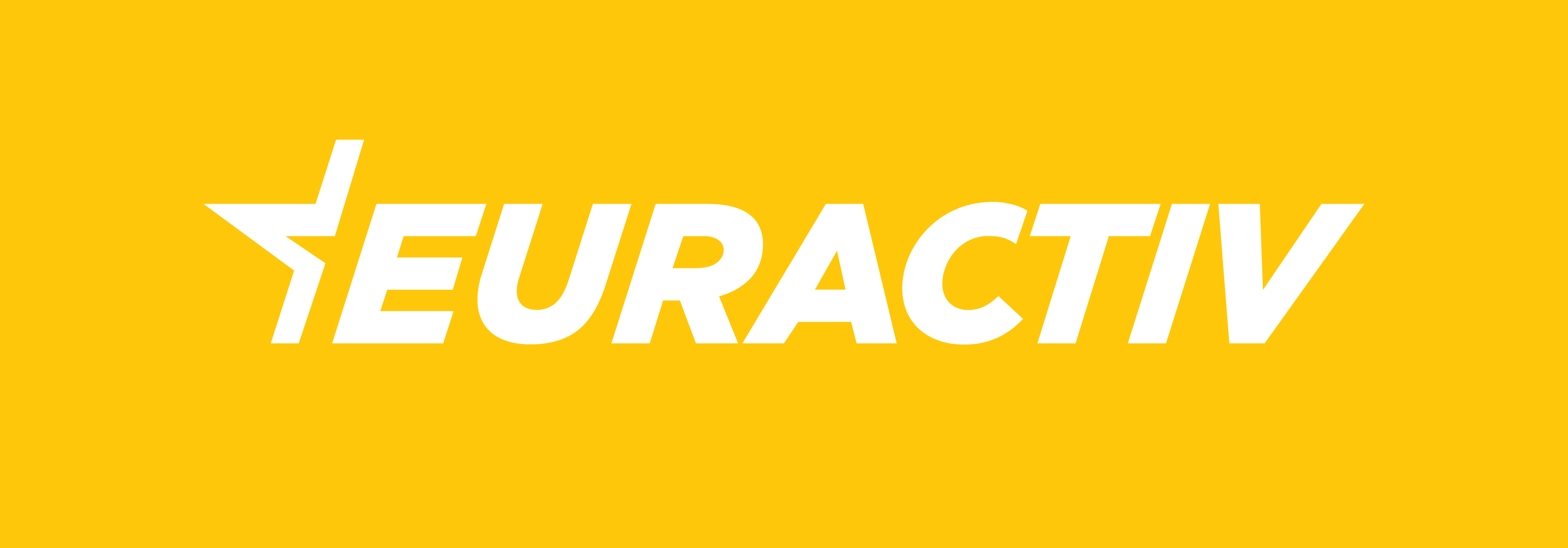 Logo EURACTIV Slovensko