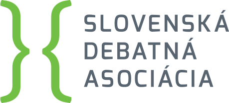 Logo - SDA