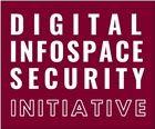 Logo - Digital Infospace Security Initiative