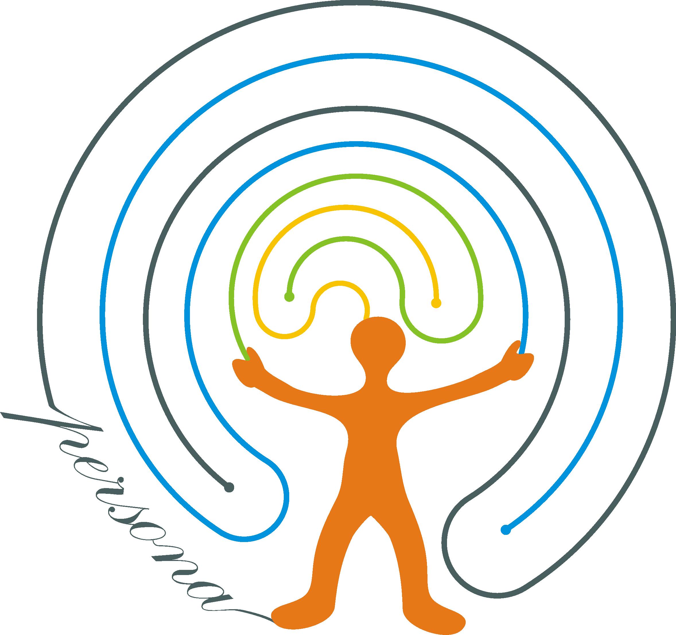 Logo OZ PERSONA