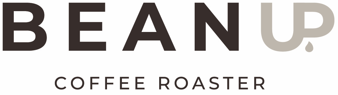 Logo - Bean Coffee Roasters