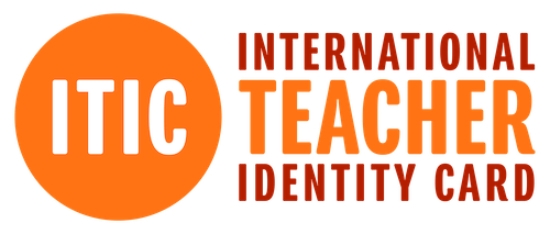 Logo - ITIC