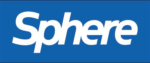 Logo - Sphere