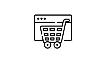 Ako nakupovať online