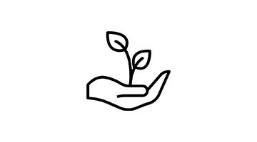 Ako môžeš pomôcť životnému prostrediu ty?