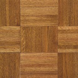 Armstrong Urethane Parquet Honey Foam Back Contractor From Znet Flooring