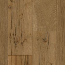 Armstrong Timberbrushed Deep Etched Natural Hickory From Znet Flooring