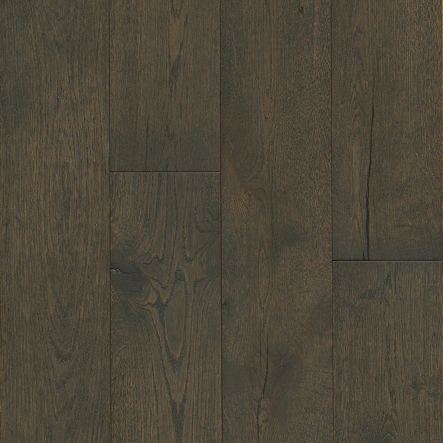 Armstrong Timberbrushed Deep Etched Iron Mountain From