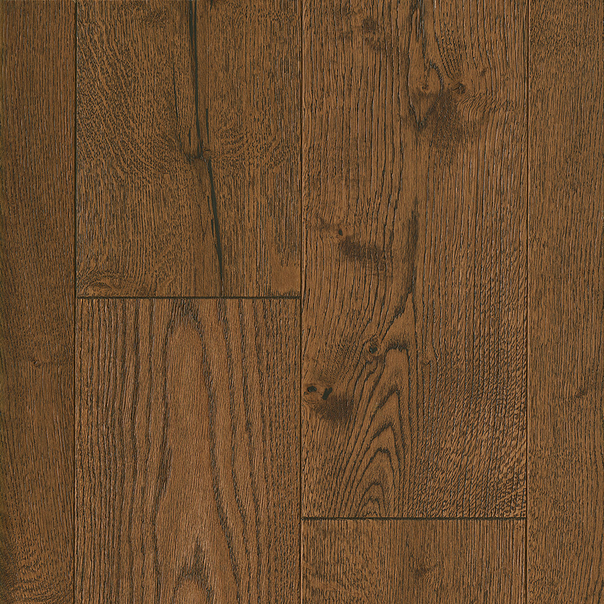 Armstrong Timberbrushed Deep Etched Fall River From Znet Flooring