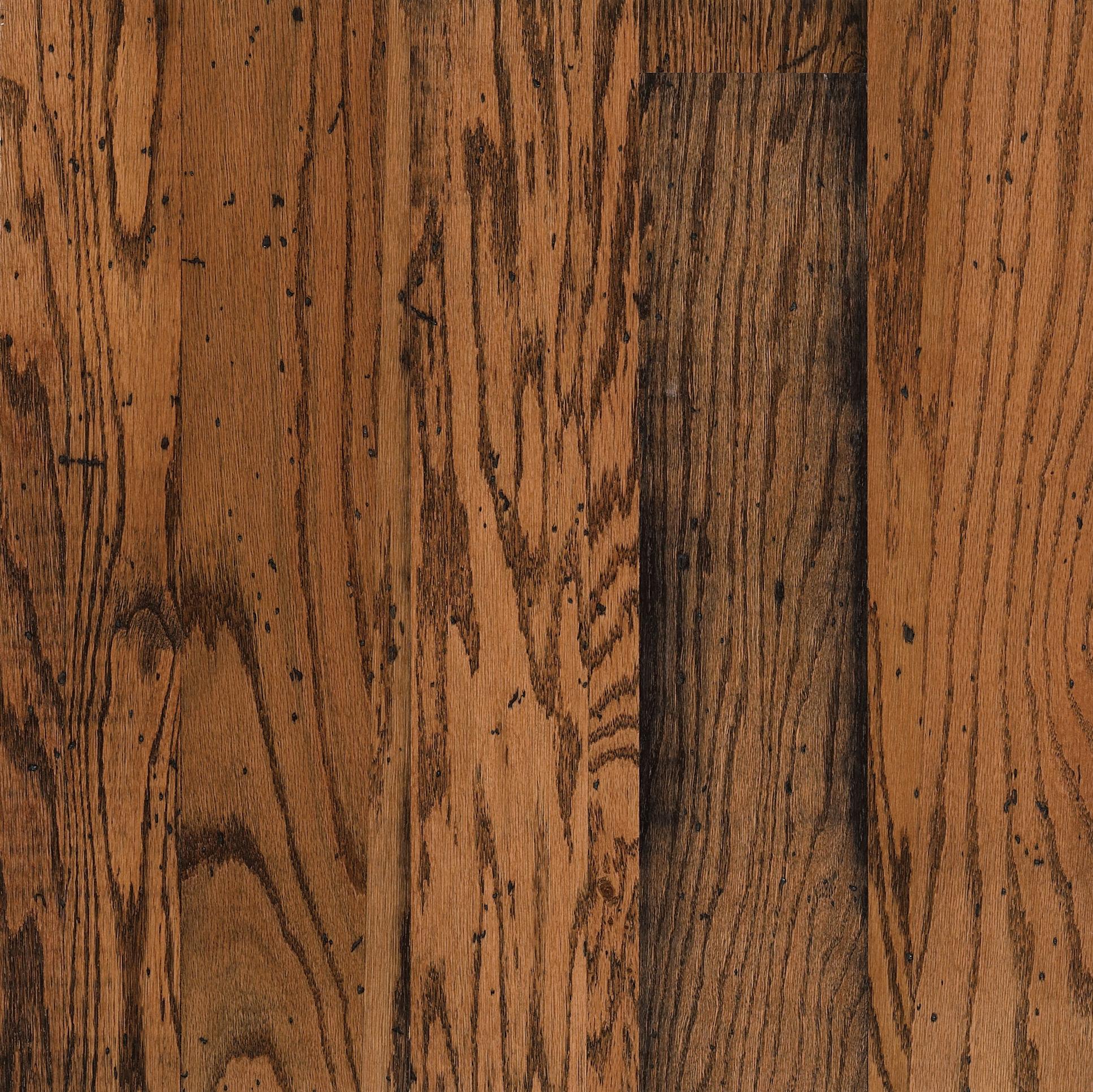 Bruce American Originals Oak Cimarron From Znet Flooring