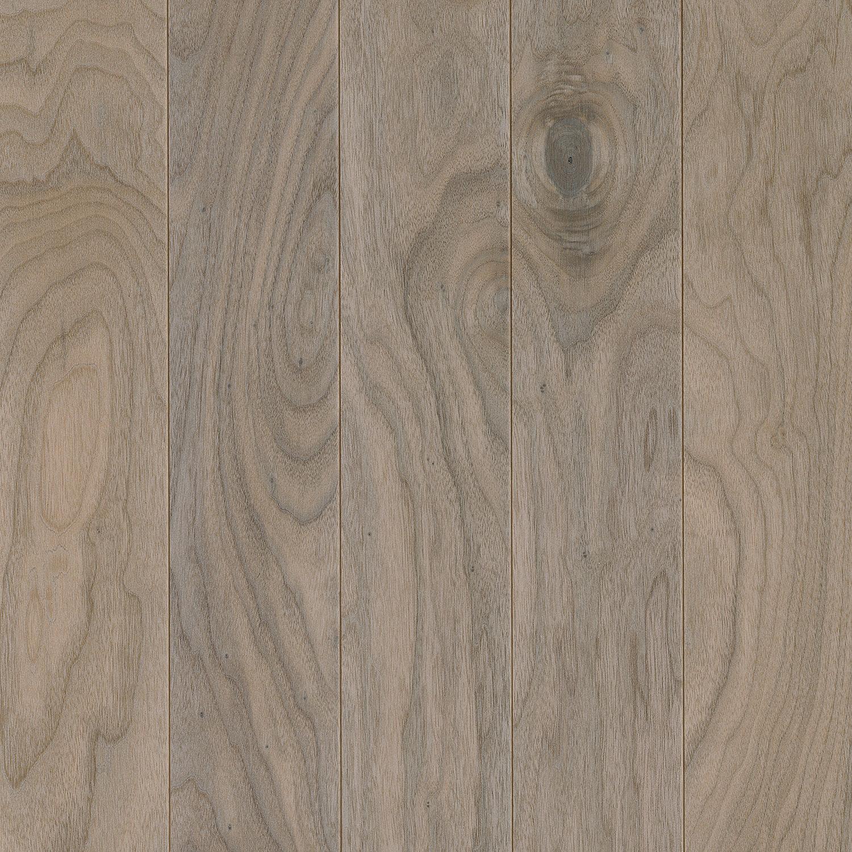 Acacia Natural 9 16 X 4 3 4 Smooth Small Leaf Engineered Hardwood Flooring Hardwood Floors Engineered Hardwood Engineered Hardwood Flooring