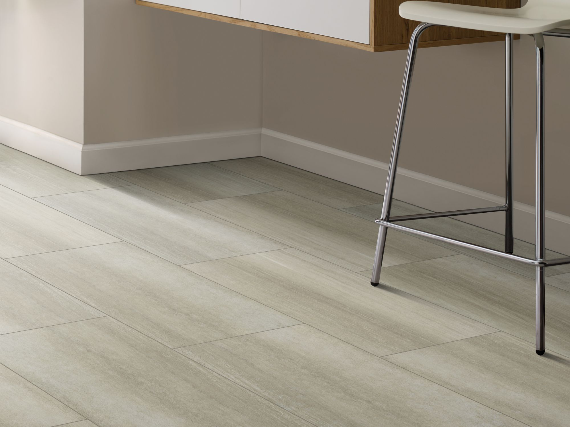 Shaw Paragon Tile Plus Ash From Znet Flooring