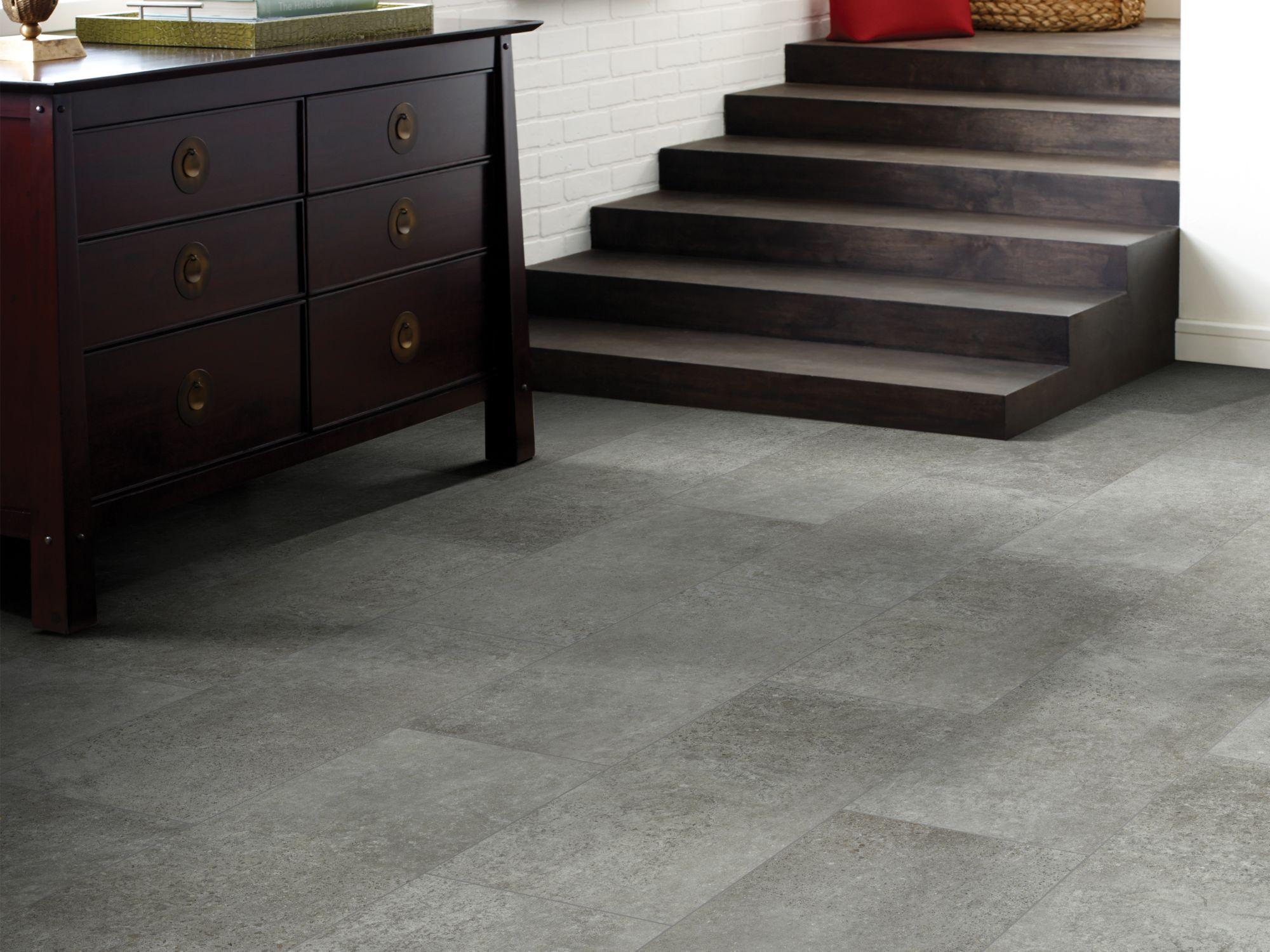 shaw floorte pro paragon tile plus
