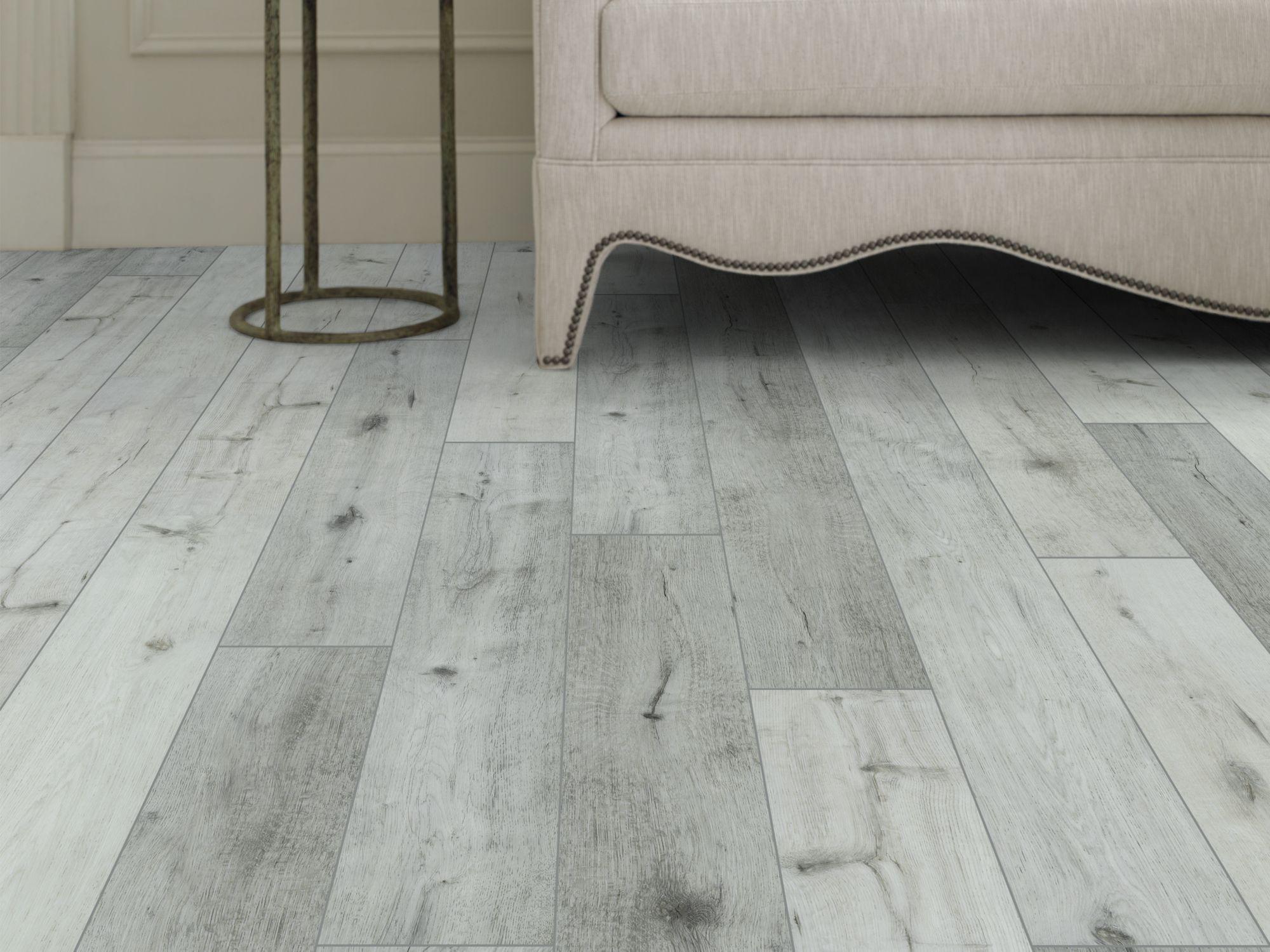 Shaw Goliath Plus Coastal Oak From Znet Flooring