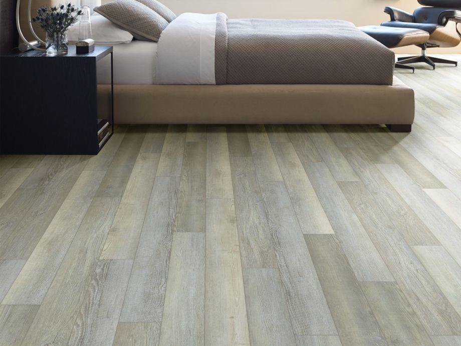 Waterproof Vinyl, Is Shaw Flooring Good Quality