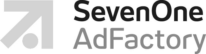 sevenoneadfactory