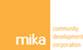 Mika Community Development Corporation