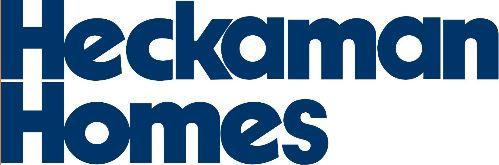 Heckaman Homes Email Format   heckamanhomes com Emails
