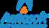 competitor company logo