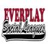 Everplay Columbia   ZoomInfo com