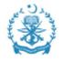 Shahzada Saleem